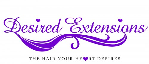 Desired Extensions